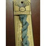 1203 Blue Cypress